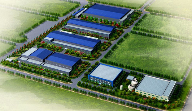 dry mortar plant manufacture factory